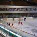 Stadion zimowy Republika Czeska
